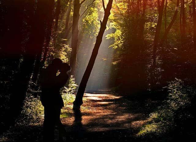 PRAYER AGAINST UNHOLY RELATIONSHIP