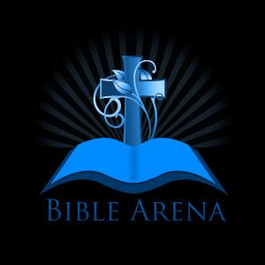bible arena