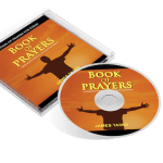 Book-of-Prayers-cd