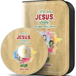 Who-Was-Jesus-1-Audiobook