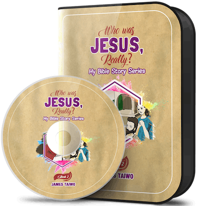 Who-Was-Jesus-2-Audiobook