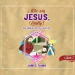 Who-Was-Jesus-Audiocover-book2