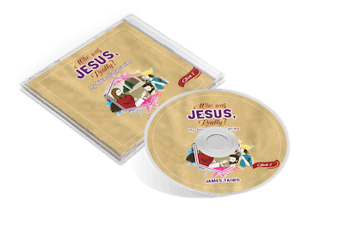 Who-Was-Jesus-CD-cover-book2