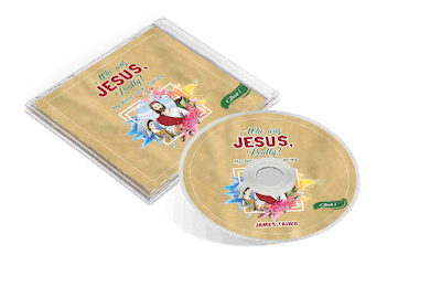 Who-Was-Jesus-CD-cover