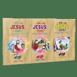 Who-Was-Jesus-Really-Boxset