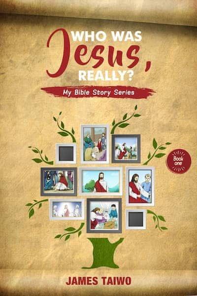 Who-Was-Jesus-Really-Boxset-combo