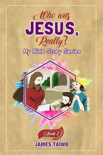 Who-Was-Jesus-book-two
