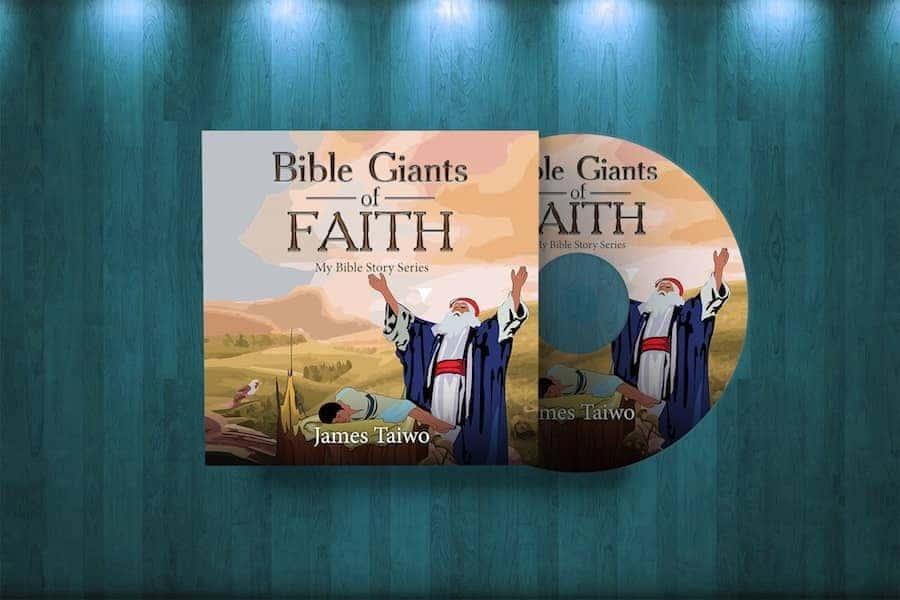 bible-giants