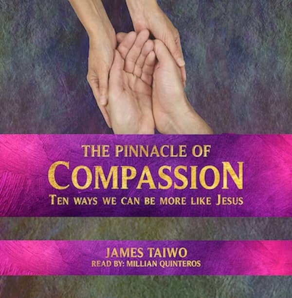 pinnacle-of-compassion-audiocd