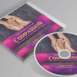 pinnacle-of-compassion-cd