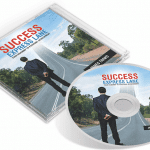 success-express-lane-audiocd