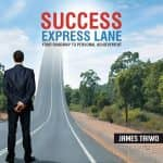 success-express-lane-audiocover
