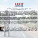 success-express-lane-ebook-paperback