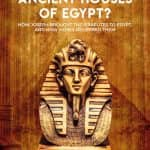 Ancient-Houses-of-Egypt-cover