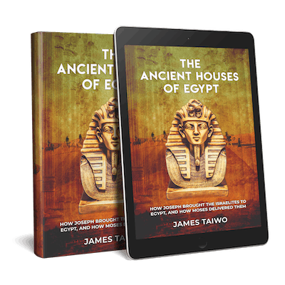 Ancient-Houses-of-Egypt-eBook