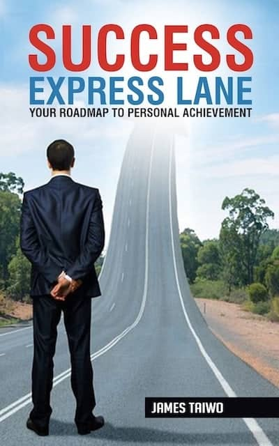 success-express-lane